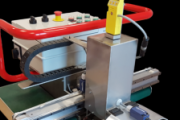 Automata betonlehúzók TS Floormaster Pro 80